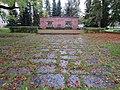 Denkmal für die Opfer des Faschismus. Bild 4.JPG