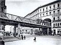 Dennewitzstraße Berlin 1905.jpg