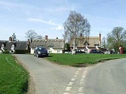 Denston Village Green - geograph.org.uk - 1236537.jpg
