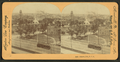Denver, Colorado, U.S.A, from Robert N. Dennis collection of stereoscopic views.png