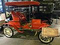 Denver transport museum 043.JPG