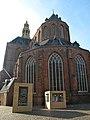 Der Aa kerk - 4.jpg