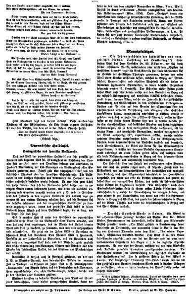 File:Der Rabe (Übersetzung Ploennies) 1857.djvu