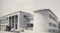 Derecho Valparaíso 1977.jpg