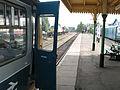 Dereham Station (8776347222).jpg
