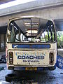 Derelict coach NWK 6P (4).jpg
