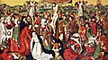 Derick Baegert - Crucifixion Altar - WGA01144.jpg