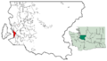 Des Moines in King County.PNG