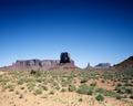 Desert desolation LCCN2011630976.tif