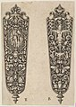 Design for Sword or Dagger Handles MET DP837259.jpg