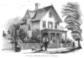 Design for a Simple Suburban Cottage by Calvert Vaux—Exterior.png