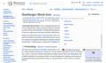 Desktop improvements project language selector 2021-05-07.png