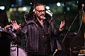 """Desmond Child at Lincoln Center's """"American Songbook"""" (33265049818).jpg"""