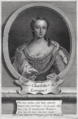 Desrochers after Girardet - Anne Charlotte of Lorraine.png