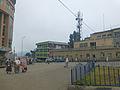 Dessie-Région Amhara (1).jpg
