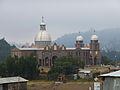 Dessie-Région Amhara (4).jpg