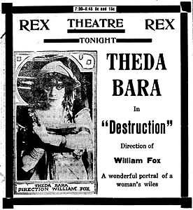 Destruction-newspaperad-1917.jpg