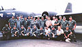 Det 1 460th TRW with 55-4264 1968.jpg