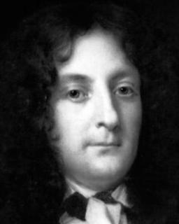 Sir George Hamilton, 1st Baronet, of Donalong 17th-century Irish baronet