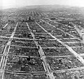 Detail of panorama from Lawrence Captive Airship 1906.jpg