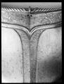 Detalj av Gustav Vasas bröstharnesk från 1540 - Livrustkammaren - 173.tif