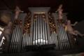 Detter Orgel.png