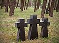 Deutcher Soldatenfriedhof Memel 1939-1945 - panoramio.jpg