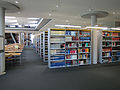 Deutsche-nationalbibliothek-2011-ffm-045.jpg