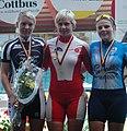 Deutsche Meisterschaften im Bahnradsport 2006 014.jpg
