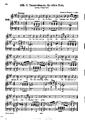 Deutscher Liederschatz (Erk) III 132.png