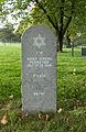 Deutscher Soldatenfriedhof Neuville-Saint-Vaast-22.JPG