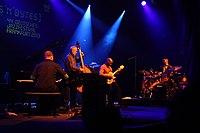 Deutsches Jazzfestival 2013 - Dave Holland Prism - Dave Holland - 09.JPG