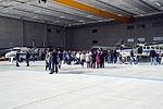Deutsches Zentrum für Luft- und Raumfahrt (8115839819).jpg