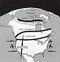 Dew line 1960.jpg