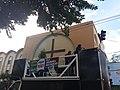 Dia Nacional em Defesa da Educação - Sorocaba-SP 42.jpg