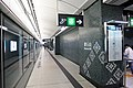 Diamond Hill Station 2020 05 part2.jpg