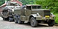 Diamond T Dutch Army (cropped).jpg