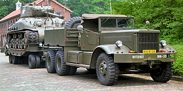 List of United States Army tactical truck models - WikiVisually M A Freightliner Alternator Wiring Diagram on
