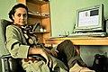 Diana Saqib (39874364673).jpg