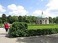 Dianatempel (München) 19-05-20 650.jpg