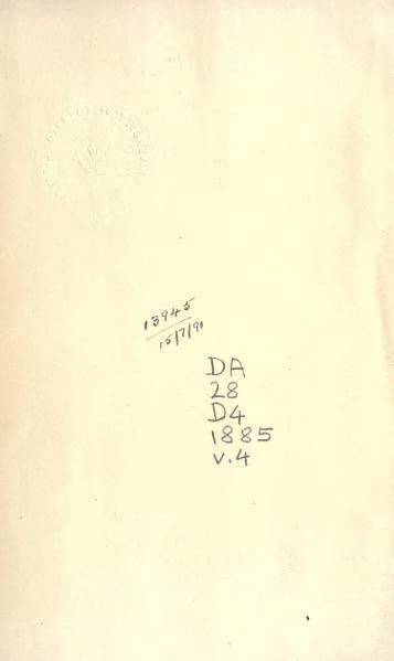 File:Dictionary of National Biography volume 04.djvu
