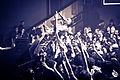 Die Antwoord - Venue Nightclub - Vancouver, BC.jpg