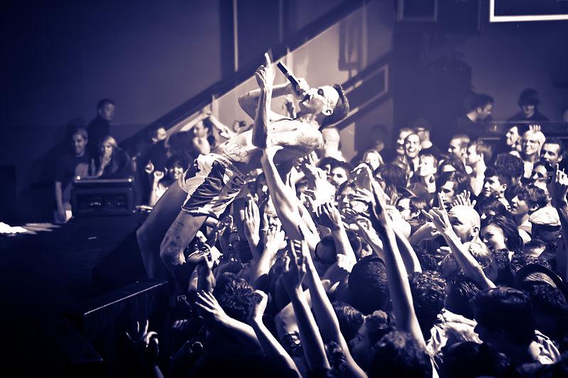 File:Die Antwoord - Venue Nightclub - Vancouver, BC.jpg