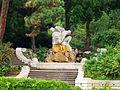 Die Befreiung der Quelle im Stadtpark Wien.jpg