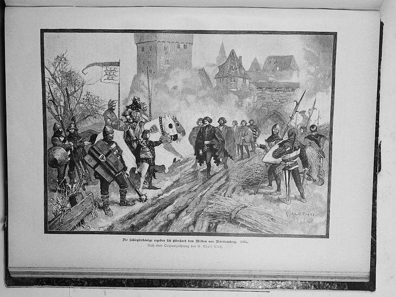 File:Die Gartenlaube (1895) 777.jpg