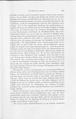 Die Klimate der geologischen Vorzeit 219.pdf