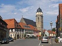 Die Weismainer Altstadt.jpg