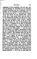 Die deutschen Schriftstellerinnen (Schindel) II 061.png