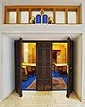 Die neue Freiburger Synagoge 4690.jpg
