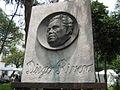 Diego Rivera en San Jacinto.JPG